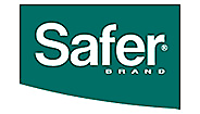 Safer Brand Logo