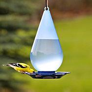 Perky-Pet® Droplet Bird Waterer