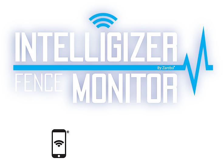 Intelligizer