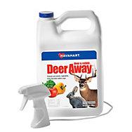 Deer Away® Deer Repellent Ready-to-Use - 128 oz