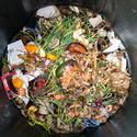 Boost Compost Creation