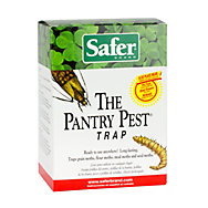 Safer® Brand The Pantry Pest® Trap - 2 Traps