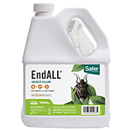 Safer® Brand End ALL® With Neem Oil RTU 1 gal