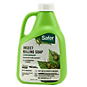 Insect Killing Soap Economy