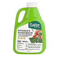 Safer® Brand Horticultural & Dormant Spray Oil Concentrate 16oz