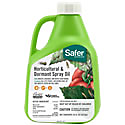 Neem Oil RTU Spray