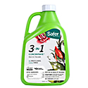 3 in 1 Garden Spray Concentrate
