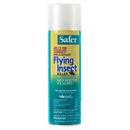 Safer® Brand Flying Insect Killer Aerosol 14oz