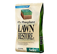 Ringer® Lawn Restore® II Fertilizer 25lb