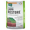 Lawn Restore Fertilizer