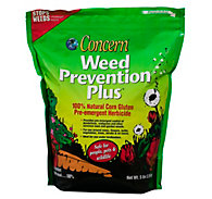 Concern® Weed Prevention Plus® 5lb Bag