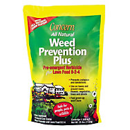 Concern® Weed Prevention Plus® 8-2-4 25lb