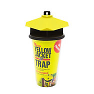 Victor® Yellow Jacket Trap With Bait 1pt