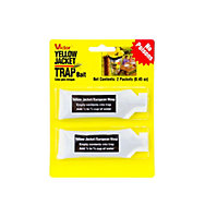 Victor® Yellow Jacket Replacement Bait - 2 Refills