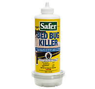 Safer® Brand Bed Bug Killer 7oz