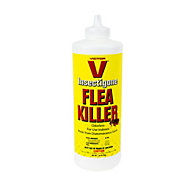 Victor® Insectigone Flea Killer 7oz