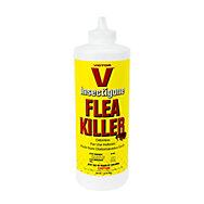 Victor® Insectigone Flea Killer 7oz