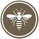 Spares Beneficial Bugs