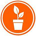 Gentle on Plants