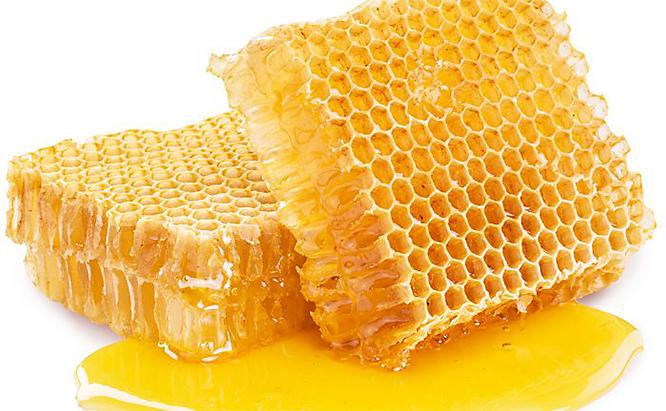 honeycomb_shutterstock_327967967