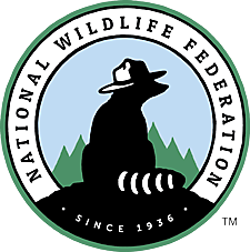 National Wildlife Federation Certified natural habitat