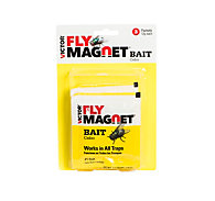 Victor® Fly Magnet® Replacement Bait - 3 Baits