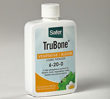 Trubone