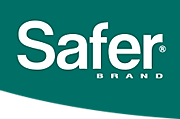 Safer Logo