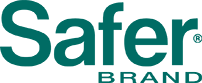 Safer Brand US