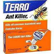 TERRO® Liquid Ant Killer