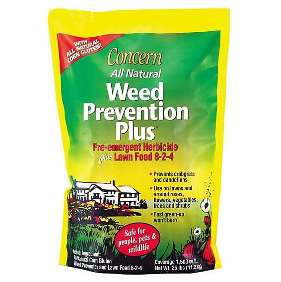 Safer Brand Weed Prevention Plus