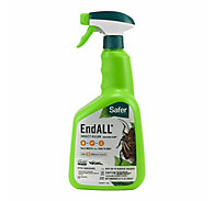 Safer® Brand End ALL® With Neem Oil RTU 32oz