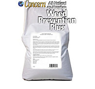 Concern® Weed Prevention Plus® 0% Phosphate 40lb
